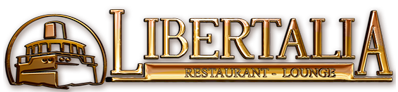 logo-libertalia-medium